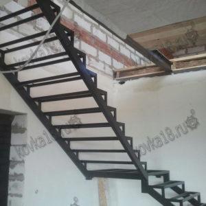 лестницы на заказ ижевск